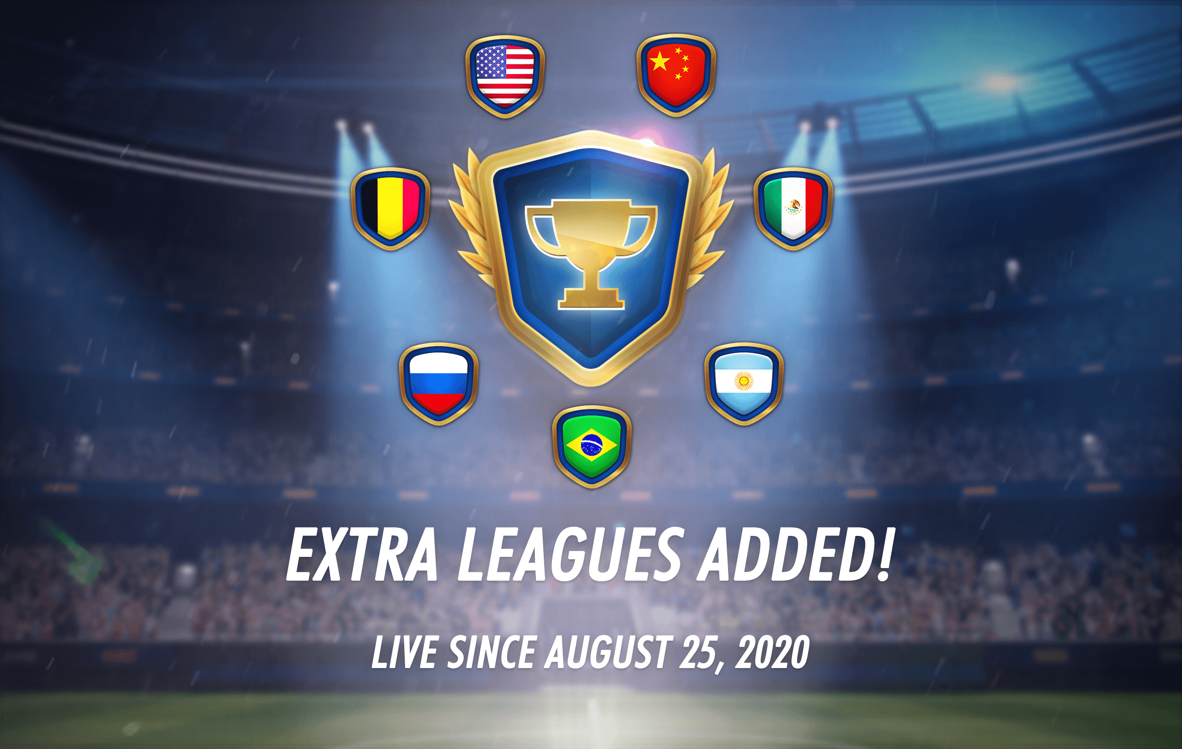 CenterPopup_Extra Leaguetypes (1).png