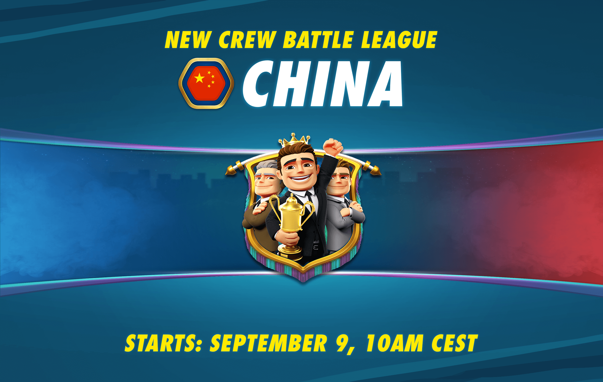 CP_Crew Battle League_CHINA.png