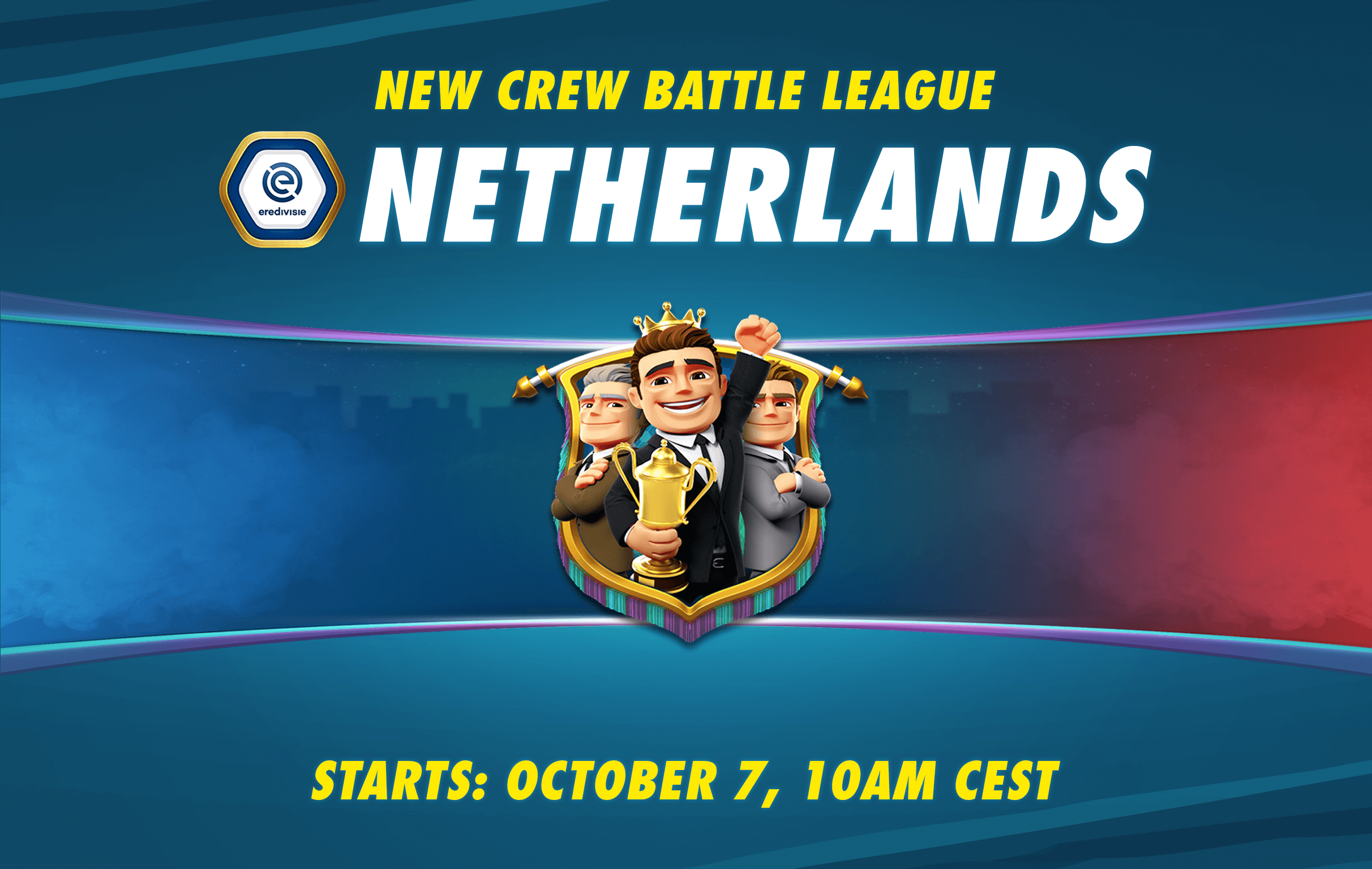 CP_Crew Battle League_REDDIT.png