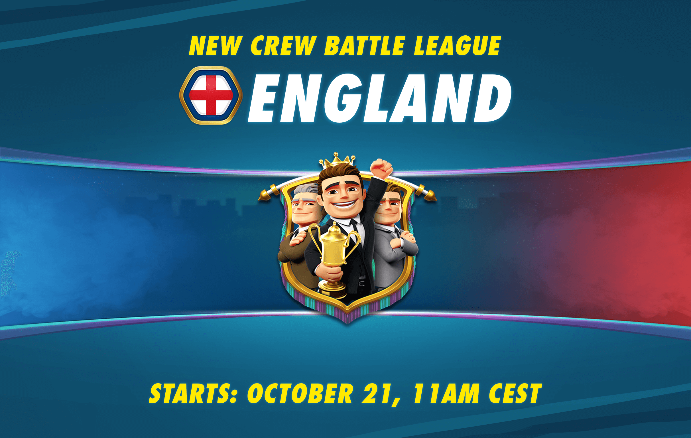 CP_Crew Battle League_EN.png