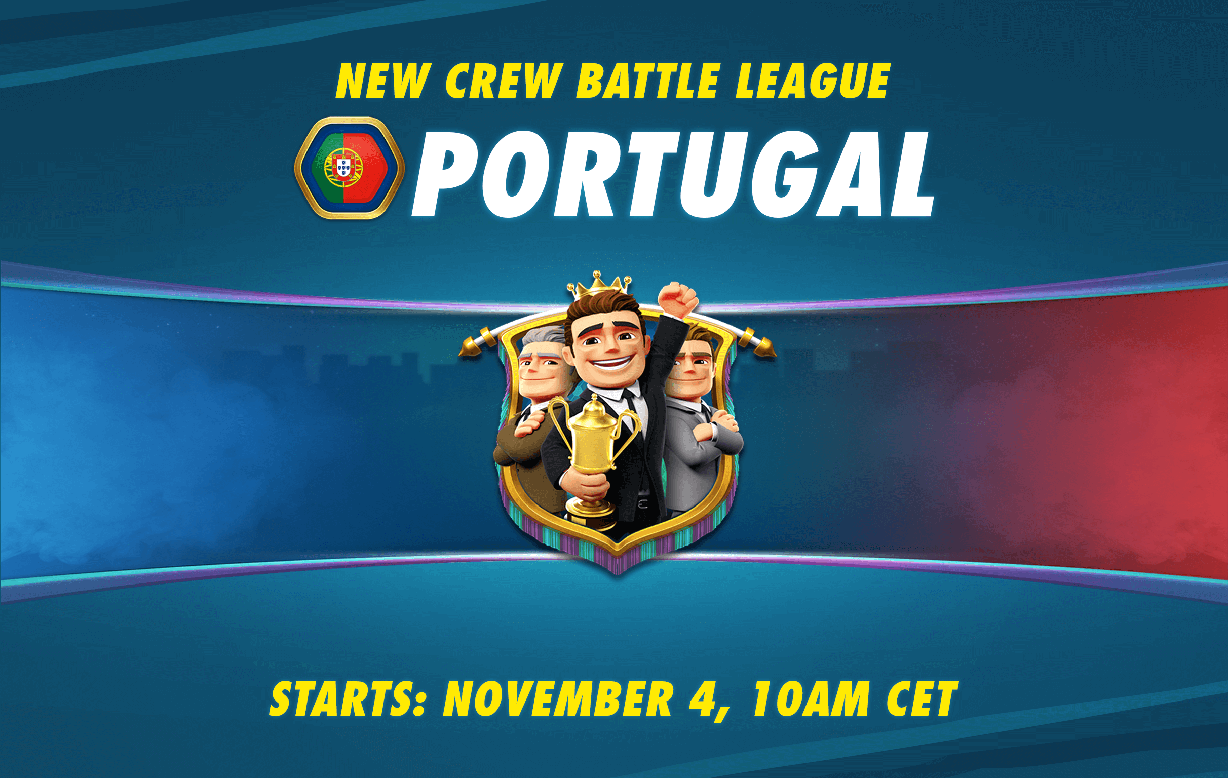 CP_Crew Battle League_PT.png