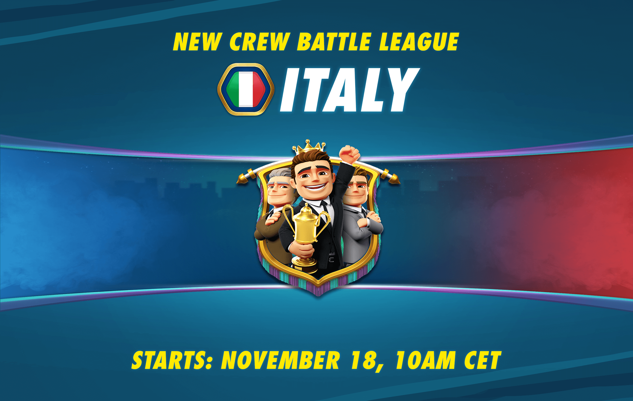 CP_Crew Battle League_IT.png
