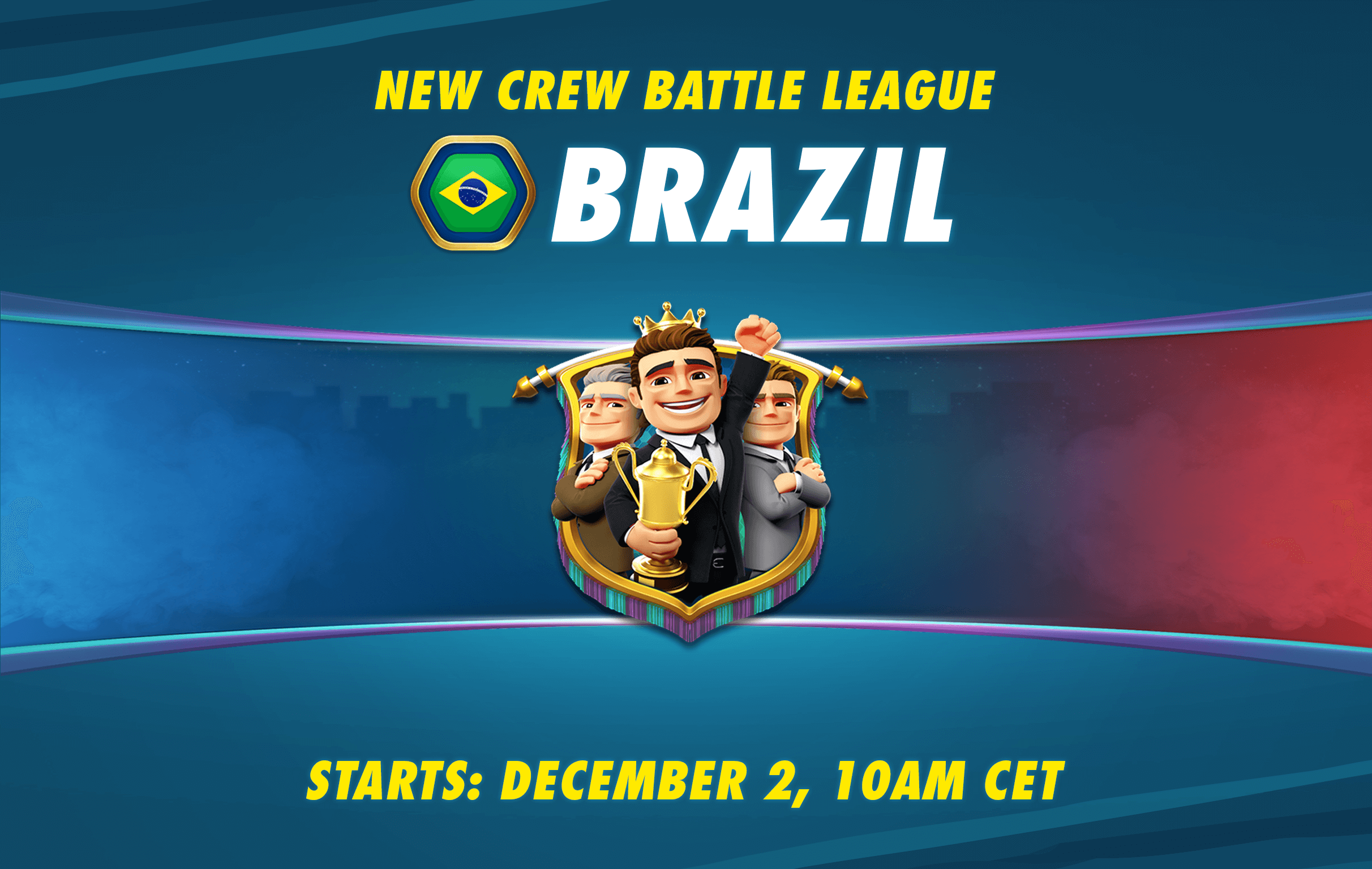 CP_Crew Battle League_BR.png
