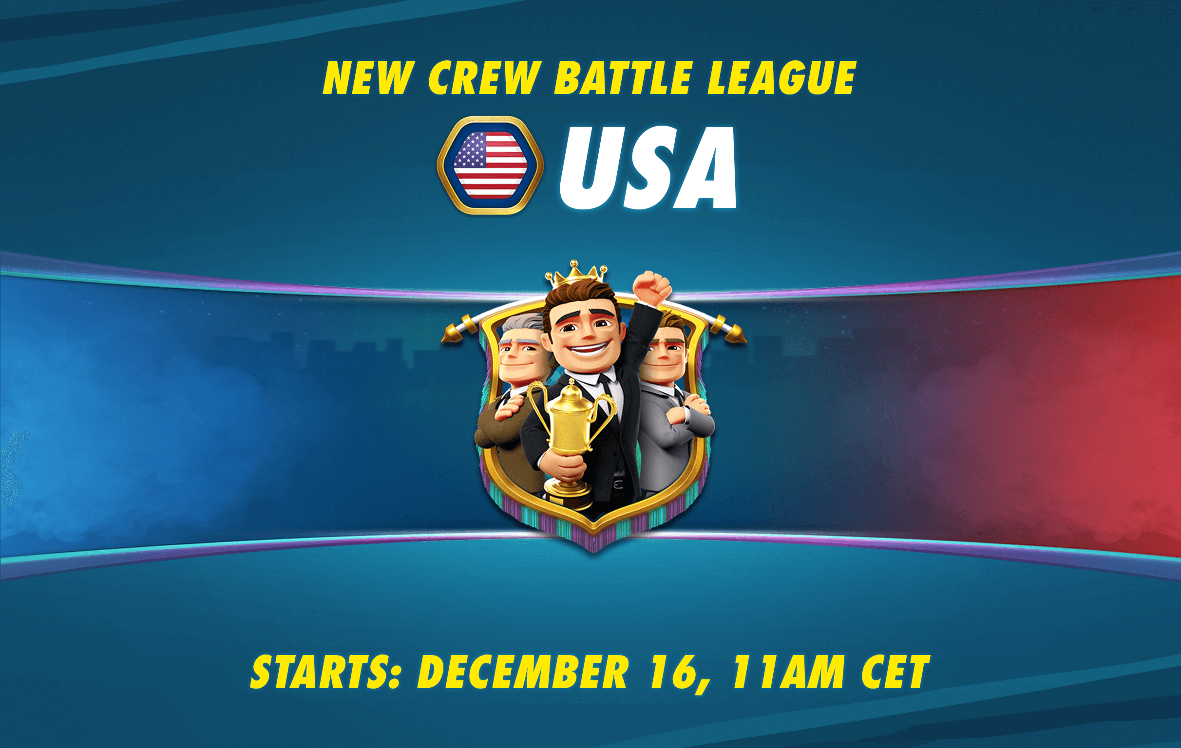 CP_Crew Battle League_USA.png