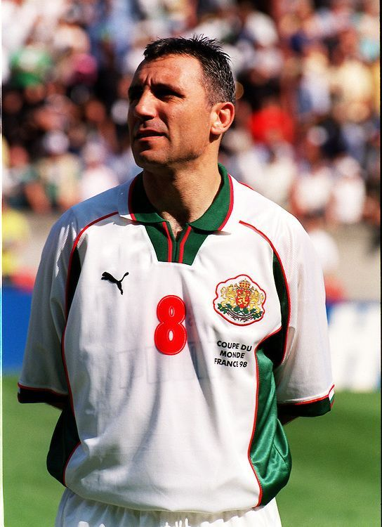 HRISTO STOITCHKOV BULGARIA WORLD CUP 1998 _ SEEN Sport Images.jpg