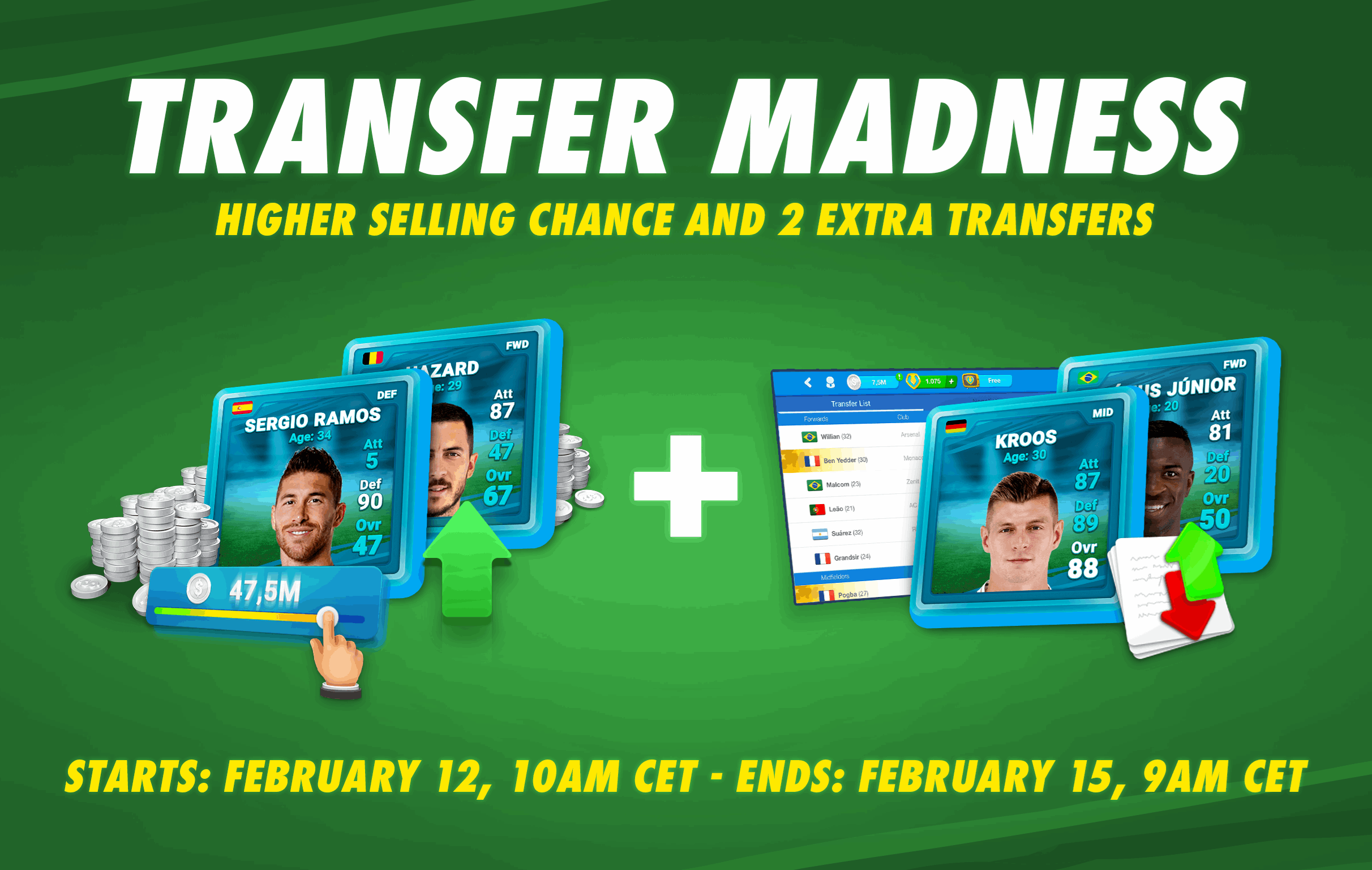 Transfer Madness 2021-02-12.png
