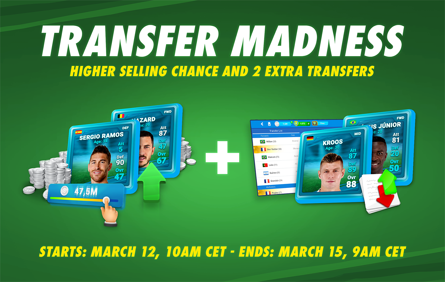 Transfer-Madness-2021-03-12s.png