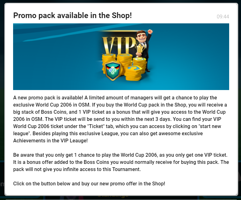 VIP Promo Pack.png