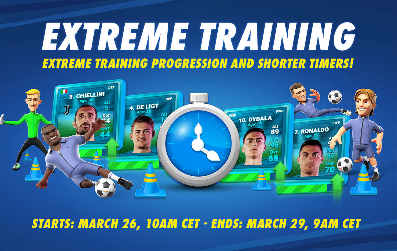 Extreme-Training-2021-03-26.png