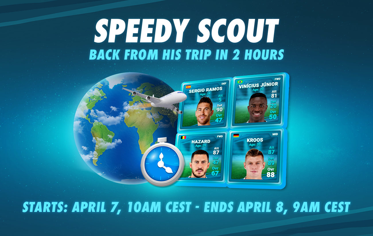Speedy-Scout-2021-04-07.png