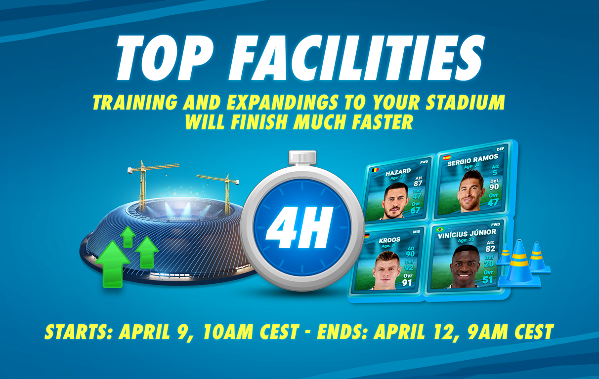 Top Facilities 2021-04-09.png